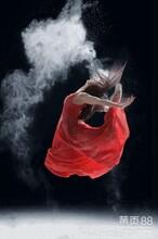 东营拉丁舞东营拉丁舞培训东营拉丁舞学校东营舞蹈培训