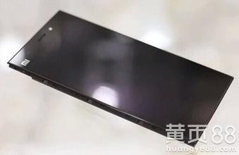 回收LG玻璃,回收LG液晶IC,回收TAB,