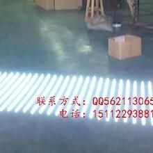 莆田厂家直销卡布灯箱LED卷帘灯条图片