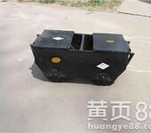 太原智邦达科贸销售工矿机械设备山西质量可靠的吊轨车系列滑轨车供应