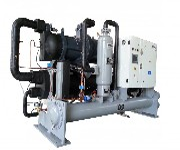 河北低温冷水机厂家专注成就品质专业铸就高效图片