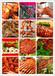 章丘黄家烤肉,御卿祥黄家烤肉加盟总部,新型馕坑烤炉