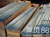 5154a鋁棒5154a鋁管廠家:5154鋁板機械性能及詳細介紹