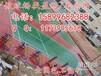 昭通昆明厂家施工网球场铺设华坪县巍山县硬地丙烯酸网球场地坪铺