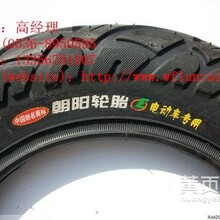 哪里有销售物超所值的潍坊电动车轮胎豪德光军车品