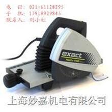 供应工业管道专用切割机,小型便携切管机170E