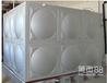 郑州市不锈钢焊接水箱型号规格422厂家直销诚信经营