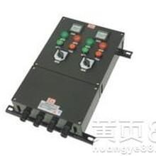 如何买品质好的防水防尘防腐控制箱系列列控制箱