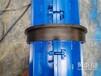 三亚混凝土电杆设备_中智乔重工_优质混凝土电杆设备