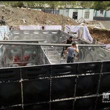 芜湖不锈钢水箱522厂家直销诚信经营图片