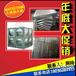 大理市不锈钢焊接水箱422厂家直销诚信经营