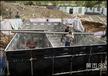 武汉不锈钢水箱水箱型号432水箱材质不锈钢304水箱品牌润平厂家直销诚信经营