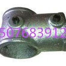 供应广州淘气堡管件扣件生产厂家