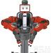 工业机器人,分拣机器人,LOP智能码垛机器人坐标机器人AGV运输车数控机器人等