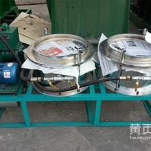 少强机械图花生多功能滤油机广东多功能滤油机图片