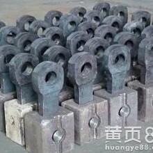 强实在是强高铬锤头厂家高铬锤头供应合金锤头供应