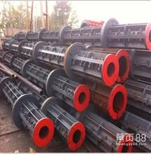水泥制管机械北京水泥制管机中智乔重工