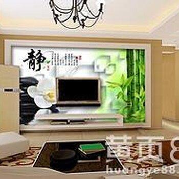 划算的客厅电视背景墙高质量的客厅电视背景墙尽在南阳方凡彩印