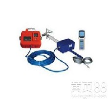 煤矿检测仪器仪表厂家,煤矿检测仪器仪表,煤矿检测仪器仪表价格图片