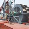 南宮市砂石生產線設備_廠家直銷圖_全套砂石生產線設備