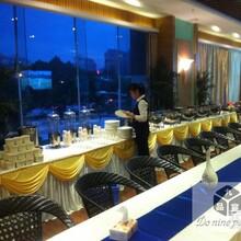 厦漳泉地区专业承接公司年会活动外宴