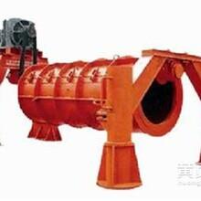 中智乔重工图卖悬辊式水泥制管机威海悬辊式水泥制管机