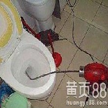 桂林洗菜池下水道疏通专业洗碗盆管道疏通桂林疏通下水道公司