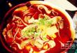 广西最具特色的麻辣串小吃积膳佳餐饮