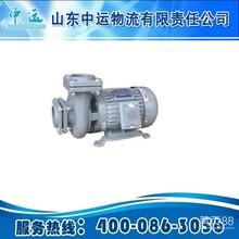 热水循环泵图片