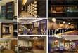 北京茶艺馆设计北京茶楼设计