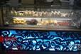冷藏保鲜展示柜/蛋糕柜的价格