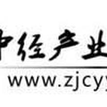中国新闻纸行业未来发展趋势及十三五规模分析报告2016-2021年
