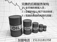 加盟原油投资公司图片