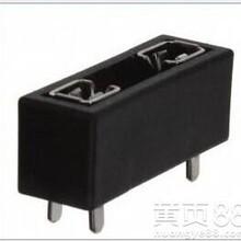 GF-C40汽车插片保险丝座图片