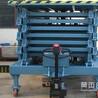 金力厂家批发在线咨询海南升降机升降机平台
