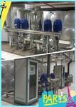 儋州无负压供水奥凯供水提供更多选择无负压供水设备工程图片