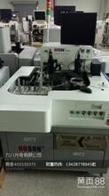 二手-新益昌-HDB810P-COB集成固晶机