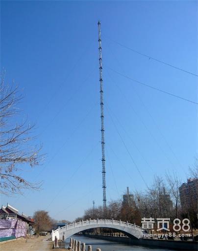 监测塔气象监测塔监测塔厂家监测塔价格