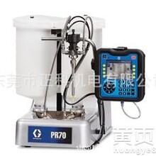 特价供应奶瓶硅胶注射设备供应双组份涂胶系统