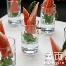 厦漳泉地区承接团体聚会公司年会活动婚礼庆典用餐服务等